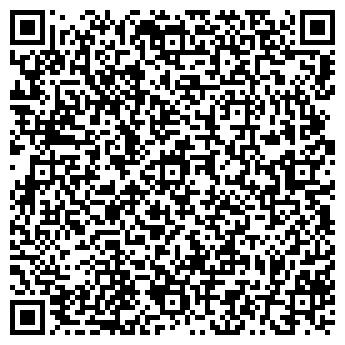 QR-код с контактной информацией организации БАЛТЕВРОМЕДИЯ