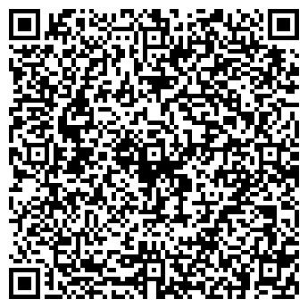 QR-код с контактной информацией организации РАС РЫБОПРОМЫСЛОВЫЕ АВТОМАТИЗИРОВАННЫЕ СИСТЕМЫ, ООО