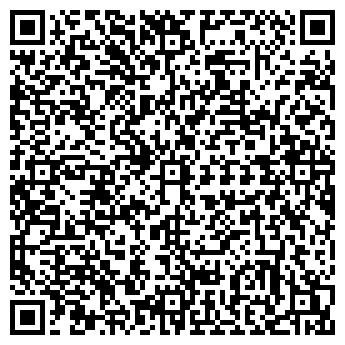 QR-код с контактной информацией организации ПИК.РУ