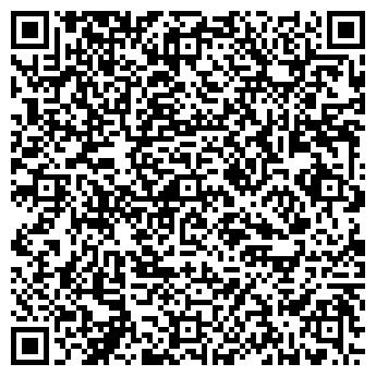 QR-код с контактной информацией организации ФИРМА ИНН