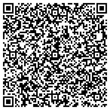QR-код с контактной информацией организации ООО «Балтсвет»