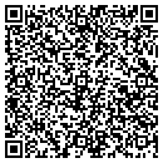 QR-код с контактной информацией организации ГУРИН