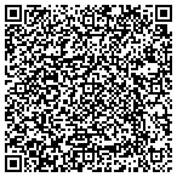 QR-код с контактной информацией организации ТЭСКО-ЭЛЕКТРОКОМПЛЕКТ