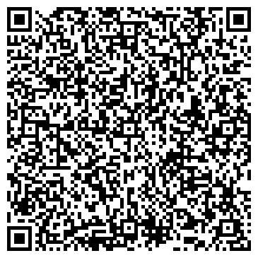 QR-код с контактной информацией организации ГПС КАЛИНИНГРАДСКИЙ ОБЛАСТНОЙ РТПЦ