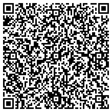 QR-код с контактной информацией организации АНТЕННЫ, ПУЛЬТЫ
