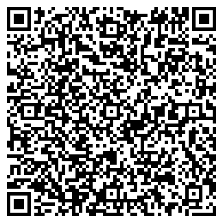 QR-код с контактной информацией организации ЗТК, ООО