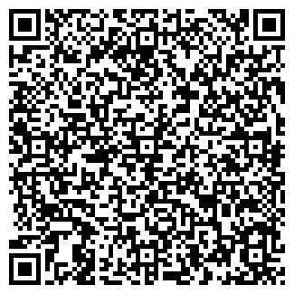 QR-код с контактной информацией организации БАЛТТЕРМ