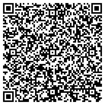 QR-код с контактной информацией организации ДЖИ-ТЕК-ЭЛЕКТРОСТАНЦИИ