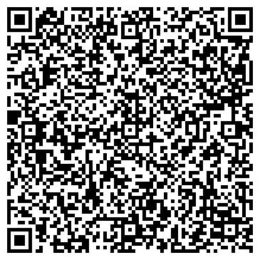 QR-код с контактной информацией организации КАЛИНИНГРАДГАЗКОМПЛЕКТИМПЭКС