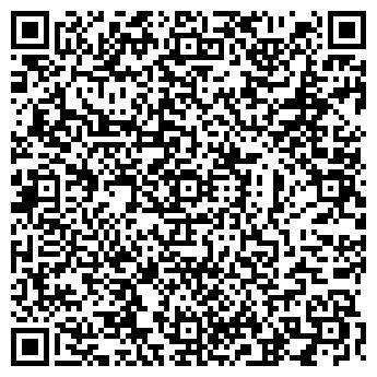 QR-код с контактной информацией организации АВТОТОР-МАШСТРОЙ