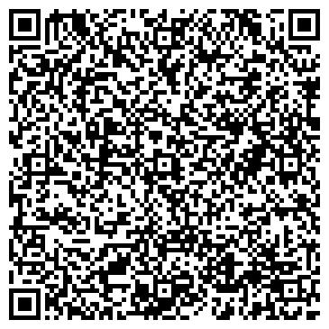 QR-код с контактной информацией организации КАССИПЕЯ-БАЛТ ПЛЮС, ООО