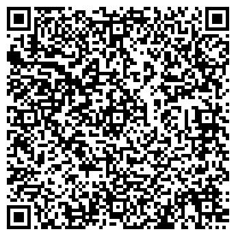 QR-код с контактной информацией организации КОТЕЛЬНОЕ ОБОРУДОВАНИЕ