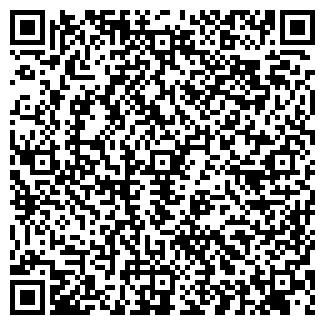QR-код с контактной информацией организации РОЛЛТЕКС