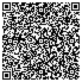 QR-код с контактной информацией организации СУДОРЕММАШАВТОМАТИКА