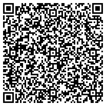 QR-код с контактной информацией организации ФИШЕРИНГ СЕРВИС, ООО