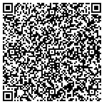 QR-код с контактной информацией организации ЯНТАРЬ МАШИНОСТРОИТЕЛЬНОЕ ПРЕДПРИЯТИЕ