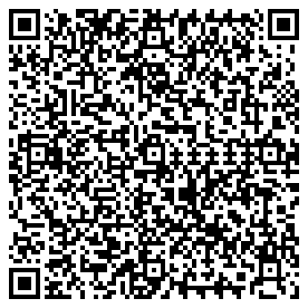 QR-код с контактной информацией организации БАЛТ-КАМАЗ