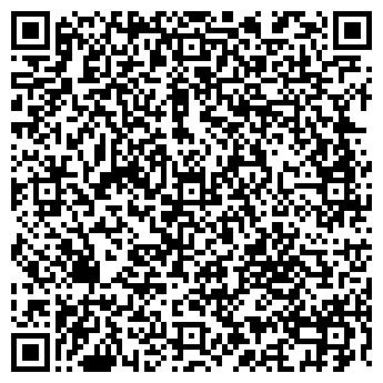 QR-код с контактной информацией организации МИР ПОДШИПНИКОВ