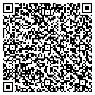 QR-код с контактной информацией организации PROFIX