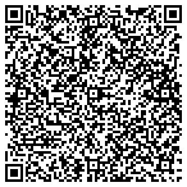 QR-код с контактной информацией организации АДВОКАТ СЫРКОВА ЕЛЕНА АЛЕКСАНДРОВНА
