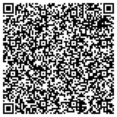 QR-код с контактной информацией организации АДВОКАТСКАЯ КОНТОРА К. Ю. Н. ВОЛКОВА ВЛАДИМИРА РОСТИСЛАВОВИЧА