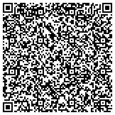 QR-код с контактной информацией организации АДВОКАТСКОЙ ПАЛАТЫ КАЛИНИНГРАДСКОЙ ОБЛАСТИ АДВОКАТСКИЙ КАБИНЕТ