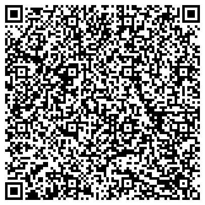 QR-код с контактной информацией организации АДВОКАТСКОЙ ПАЛАТЫ КАЛИНИНГРАДСКОЙ ОБЛАСТИ АДВОКАТСКОЕ БЮРО № 1