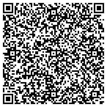 QR-код с контактной информацией организации АЛЕКСЕЕНКОВОЙ АДВОКАТСКОЕ БЮРО
