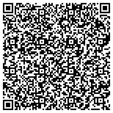 QR-код с контактной информацией организации АЛЕКСЕЕНКОВОЙ Э. А. АДВОКАТСКИЙ КАБИНЕТ