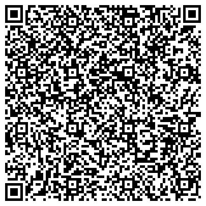 QR-код с контактной информацией организации БАЛТИЙСКАЯ КОЛЛЕГИЯ АДВОКАТОВ
