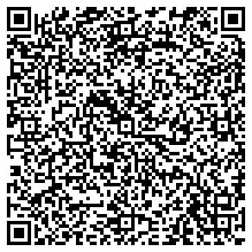 QR-код с контактной информацией организации ГЛАВАЦКИЙ А. И. АДВОКАТСКОЕ БЮРО