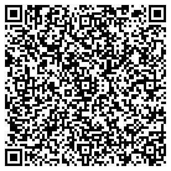 QR-код с контактной информацией организации АГРОКОМБИНАТ ВИТЬ КСУП