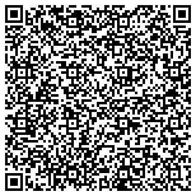 QR-код с контактной информацией организации ЗАЩИТА КОЛЛЕГИЯ АДВОКАТОВ Г. КАЛИНИНГРАДА