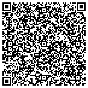QR-код с контактной информацией организации ЗЮБАН И. В. АДВОКАТСКИЙ КАБИНЕТ