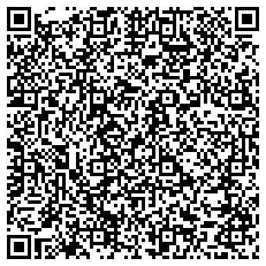 QR-код с контактной информацией организации КАСАТКИН Андрей Валерьевич