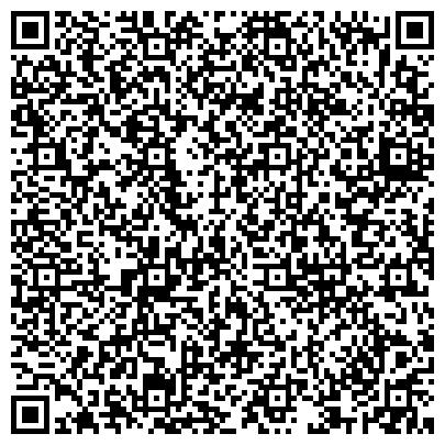 QR-код с контактной информацией организации КЛЕШНИ Н. М. И МЕЛЬНИЧЕНКО Ю. А. КАЛИНИНГРАДСКАЯ ГОРОДСКАЯ КОЛЛЕГИЯ АДВОКАТОВ