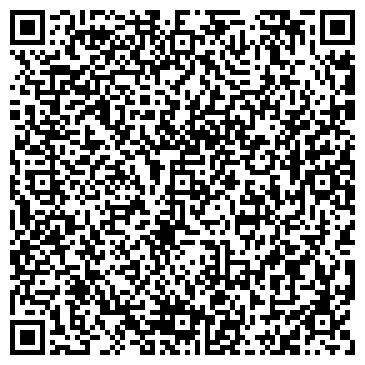 QR-код с контактной информацией организации КОЛЛЕГИЯ АДВОКАТОВ Г. КАЛИНИНГРАДА