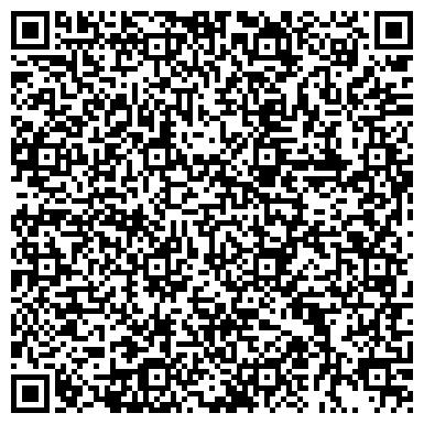 QR-код с контактной информацией организации КРАСНОВА В. В. АДВОКАТСКИЙ КАБИНЕТ