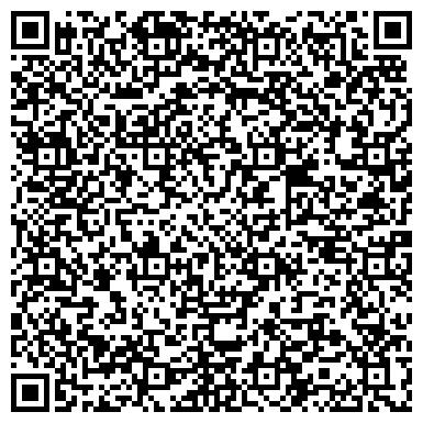QR-код с контактной информацией организации МОДУС КАЛИНИНГРАДСКАЯ КОЛЛЕГИЯ АДВОКАТОВ