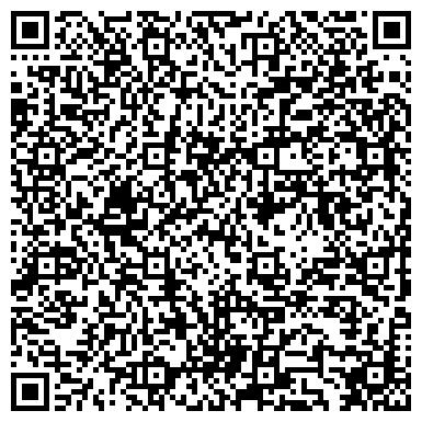 QR-код с контактной информацией организации ОБЛАСТНОЙ ПАЛАТЫ АДВОКАТОВ АДВОКАТСКИЙ КАБИНЕТ