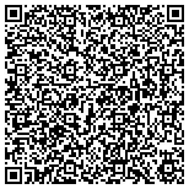QR-код с контактной информацией организации ПОЛЯКОВОЙ Н. В. АДВОКАТСКИЙ КАБИНЕТ