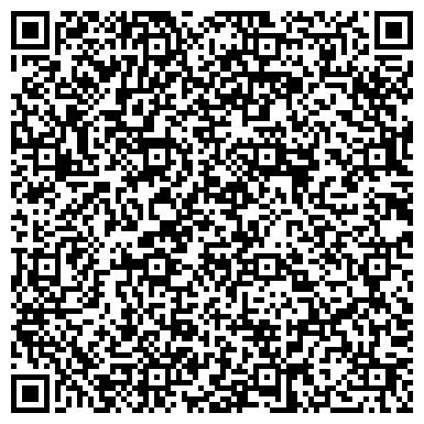 QR-код с контактной информацией организации СЕЛИВАНОВА И. О. И СЫЗИНА С. А. АДВОКАТСКИЙ КАБИНЕТ