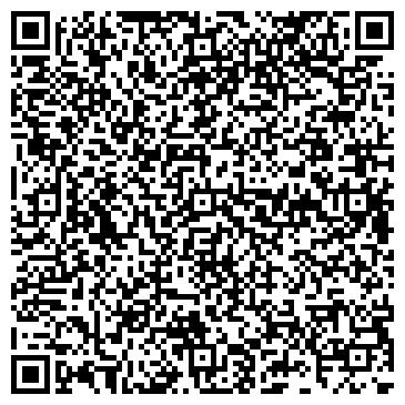 QR-код с контактной информацией организации СПЕЦИАЛИЗИРОВАННАЯ КОЛЛЕГИЯ АДВОКАТОВ