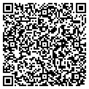 QR-код с контактной информацией организации УСЛУГИ АДВОКАТА