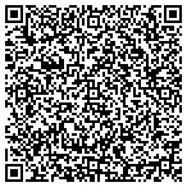 QR-код с контактной информацией организации PATRIN & POLLENSKIY АДВОКАТСКОЕ БЮРО