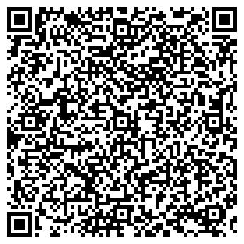 QR-код с контактной информацией организации ПРЕМЬЕР-КОНСАЛТИНГ