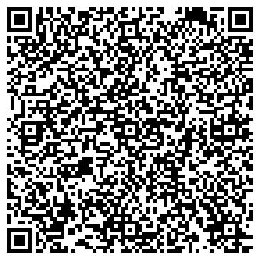 QR-код с контактной информацией организации БАЛТИЙСКОЕ АГЕНТСТВО КОНСАЛТИНГОВЫХ УСЛУГ