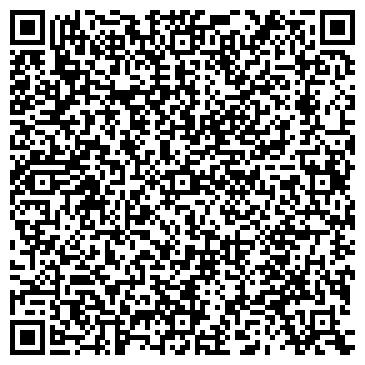 QR-код с контактной информацией организации БАЛТСТРОЙЛИЦЕНЗИЯ