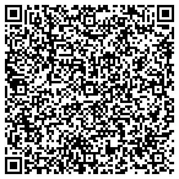 QR-код с контактной информацией организации БАЛТЮРСЕРВИС ЮРИДИЧЕСКОЕ БЮРО