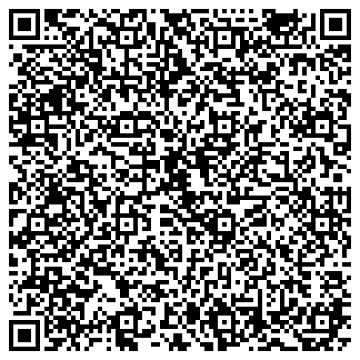 QR-код с контактной информацией организации БИЗНЕС-КОНСАЛТИНГ КОНСУЛЬТАЦИОННО-АНАЛИТИЧЕСКИЙ ЦЕНТР